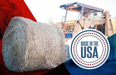 Unlimited Fabrication Skid Steer Attachments Tractor Attachments Made in the USA