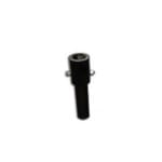 Auger Shaft Extensions Skid Steer Attachments