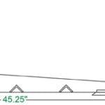 Land Leveler Skid Steer Attachments