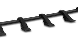 Extreme Tooth Bar Skid Steer Attachments